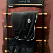 Stable Organizer/Hanger