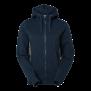 226 Ava lds zip hood - NA/GRE 2XL