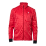 8867 Sagarmatha Lin - Red 2XL