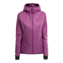 8869 Theresia W Pri - Purple 44