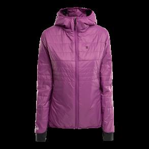 8869 Theresia W Pri - Purple 36