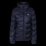 8859 Alina W Jacket - Navy 44