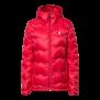 8859 Alina W Jacket - Red 44