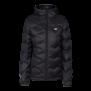 8859 Alina W Jacket - Black 44