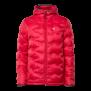 8858 Sculpt Jacket - Red 3XL
