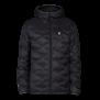 8858 Sculpt Jacket - Black 3XL