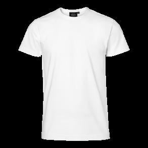 102S Delray - White S