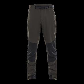 8844 Morzine Pants - Mud 2XL