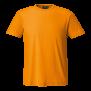 102S Delray - Orange 2XL