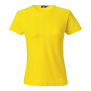 103S Venice - Blazing Yellow 2XL