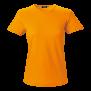 103S Venice - Orange 2XL