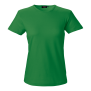 103S Venice - Green 2XL