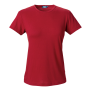 103S Venice - Dark Red 2XL