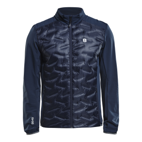 8852S Serre Jacket - Navy S