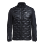 8852S Serre Jacket - Black S