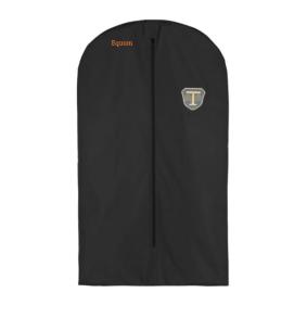 Dress/Frack förvaring - Black