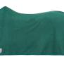 Exklusiv Fleecetäcke Custom Made - Grön