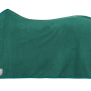 Exklusiv Fleecetäcke - Grön