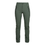 8871 Thorn W Pant - Thyme 44