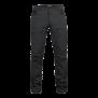 8870 Darwin Pant - Black 2XL