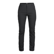 8871 Thorn W Pant