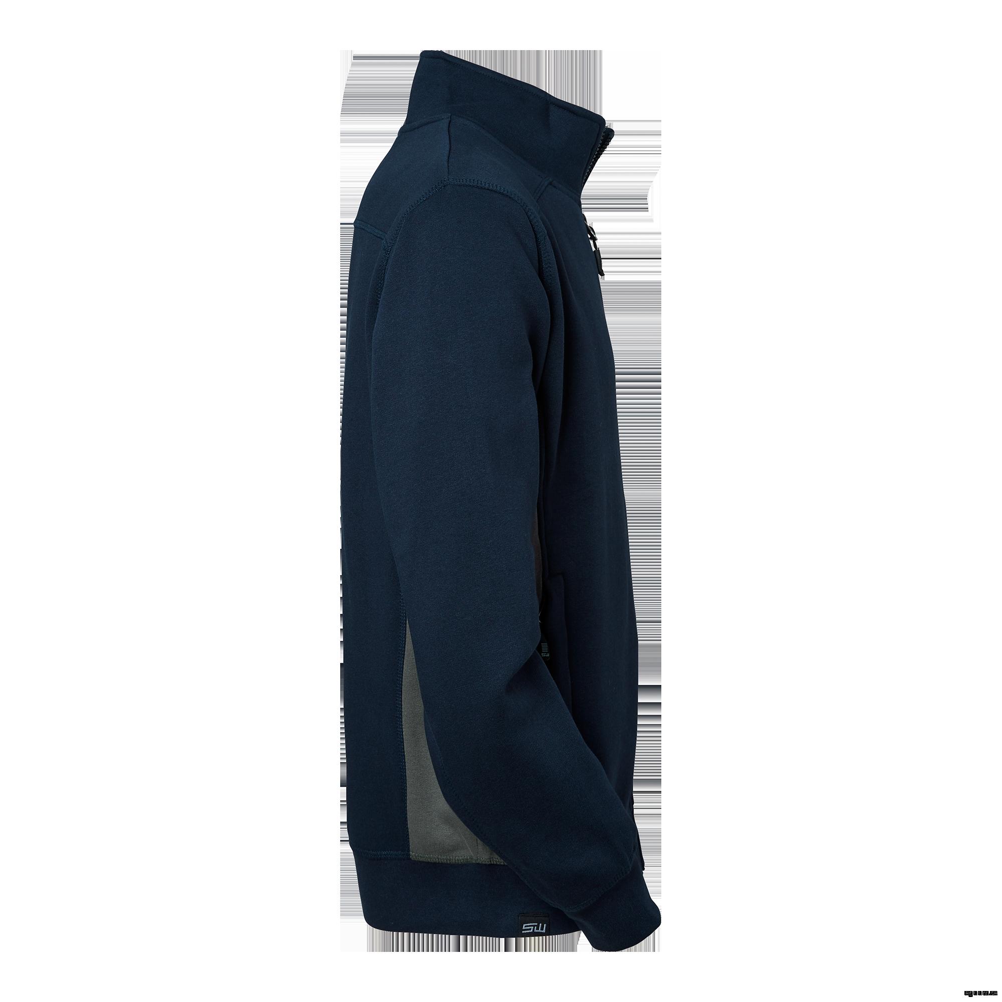 Navyblue/Grey