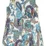 Retro Cashe- Pearl Dress - Pearl Dress 128/134