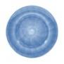 Mateus- Basic Plate 25cm - Basic plate 25 cm Light Blue