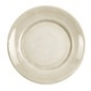 Mateus- Basic Plate 25cm - Basic plate 25 cm Sand