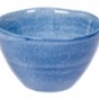Mateus- Organic Bowl 12 cm - Mateus organic bowl organic light blue