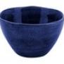 Mateus- Organic Bowl 12 cm - Mateus organic bowl organic blue