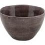 Mateus- Organic Bowl 12 cm - Mateus organic bowl organic plum