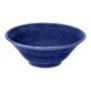 Mateus- Bowl Flower shape 200cl - Bowl flower 200cl Blue