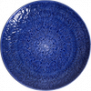 Mateus-Platter full Lace 34cm - mateus-platter full lace 34 blue