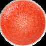 Mateus-Platter full Lace 34cm - mateus-platter full lace 34 orange
