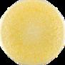 Mateus-Platter full Lace 34cm - mateus-platter full lace 34 yellow