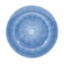 Mateus- Platter Bowl 36 cm - Platter bowl 36 cm Light blue