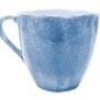 Mateus Organic Mug 60cl - mateus- organic mug 60cl light blue