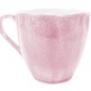 Mateus Organic Mug 60cl - mateus- organic mug 60cl light pink