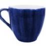 Mateus Organic Mug 60cl - mateus- organic mug 60cl blue