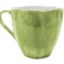 Mateus Organic Mug 60cl - mateus- organic mug 60cl green