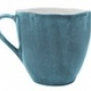 Mateus Organic Mug 60cl - mateus- organic mug 60cl ocean