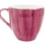 Mateus Organic Mug 60cl - mateus- organic mug 60cl pink
