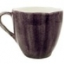 Mateus Organic Mug 60cl - mateus- organic mug 60cl plum