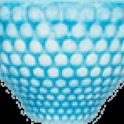 Mateus- Bubble Bowl 60cl