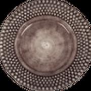 Mateus- Bubble Round Platter 42 cm