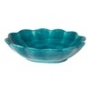 Mateus- Oyster Bowl small - Mateus-oyster small ocean