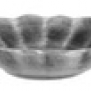Mateus- Oyster Bowl small - Mateus-oyster small grey