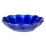 Mateus- Oyster Bowl small - Mateus-oyster small blue