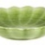 Mateus- Oyster Bowl small - Mateus-oyster small green